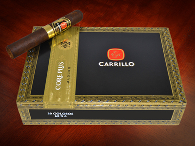 Classic Series Core Plus Maduro